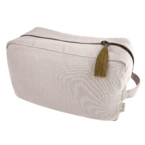 NUMERO 74 : Essential purse, powder