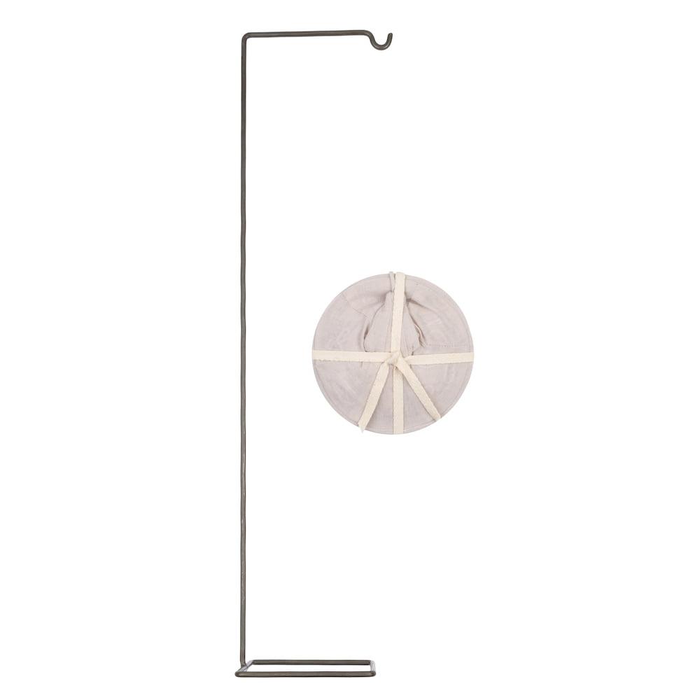 NUMERO 74 : Puppen Canopy Set For mini & small, powder