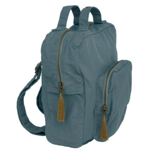 NUMERO 74 : Backpack, ice blue