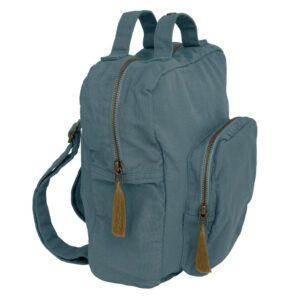 NUMERO 74 : Backpack, ice blue