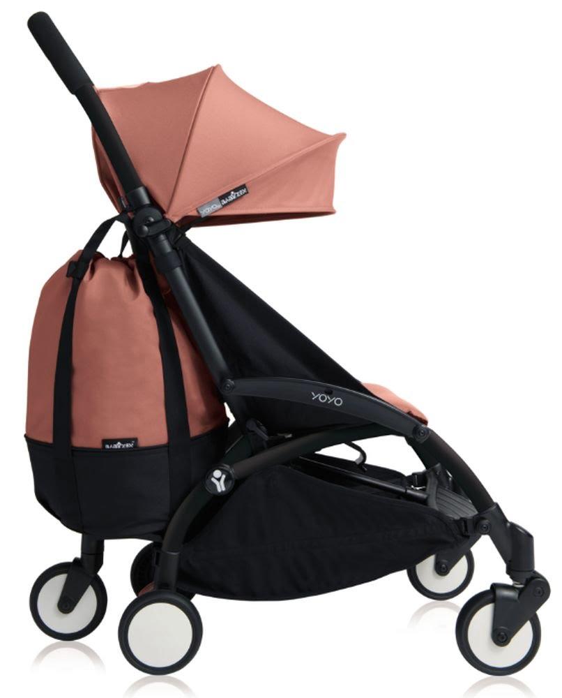 BABYZEN : YoYo+ bag, Ginger